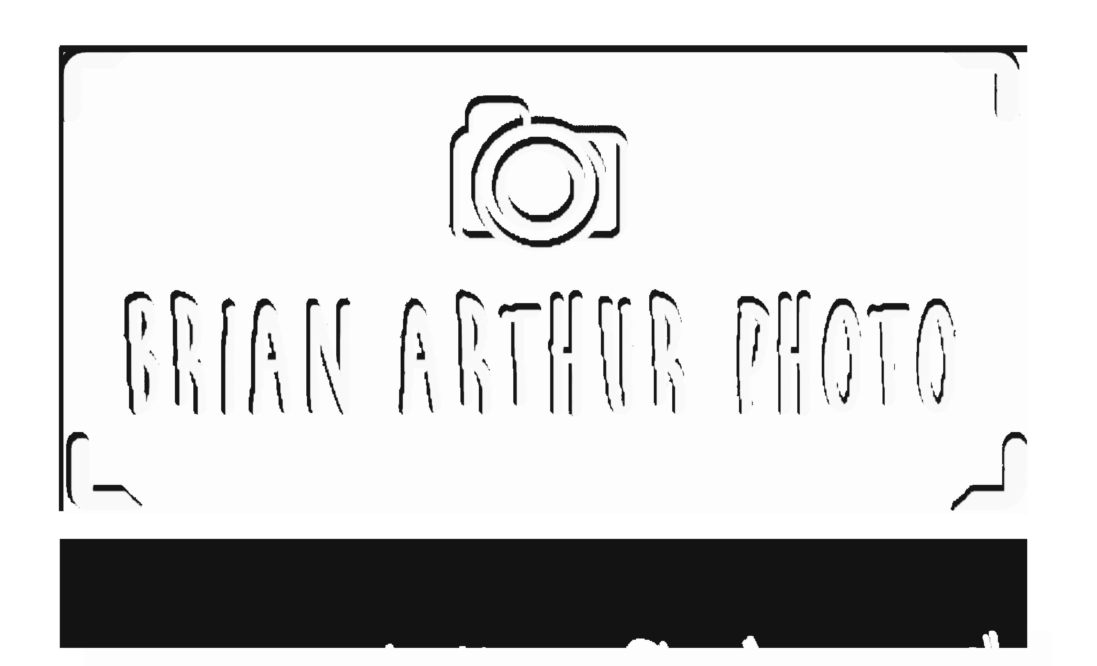 Brian Arthur Photography