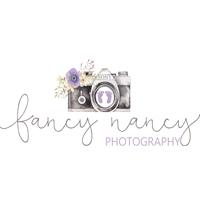 Fancy Nancy Photography,LLC