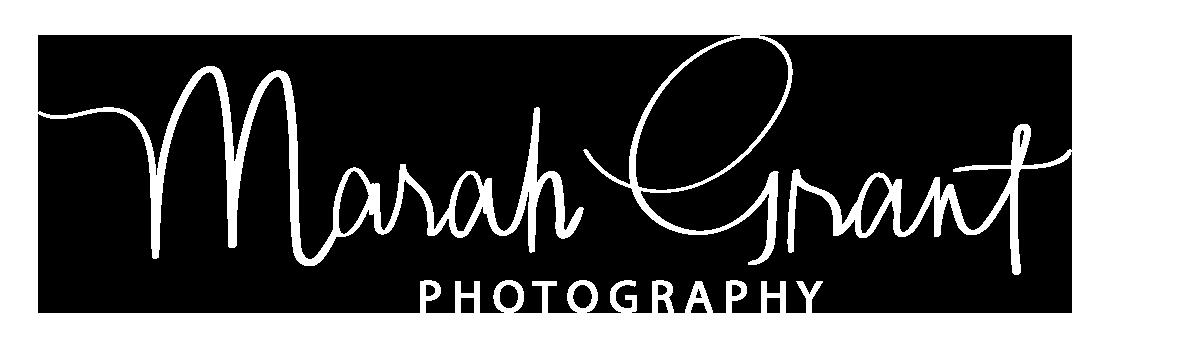 Marah Grant Photography