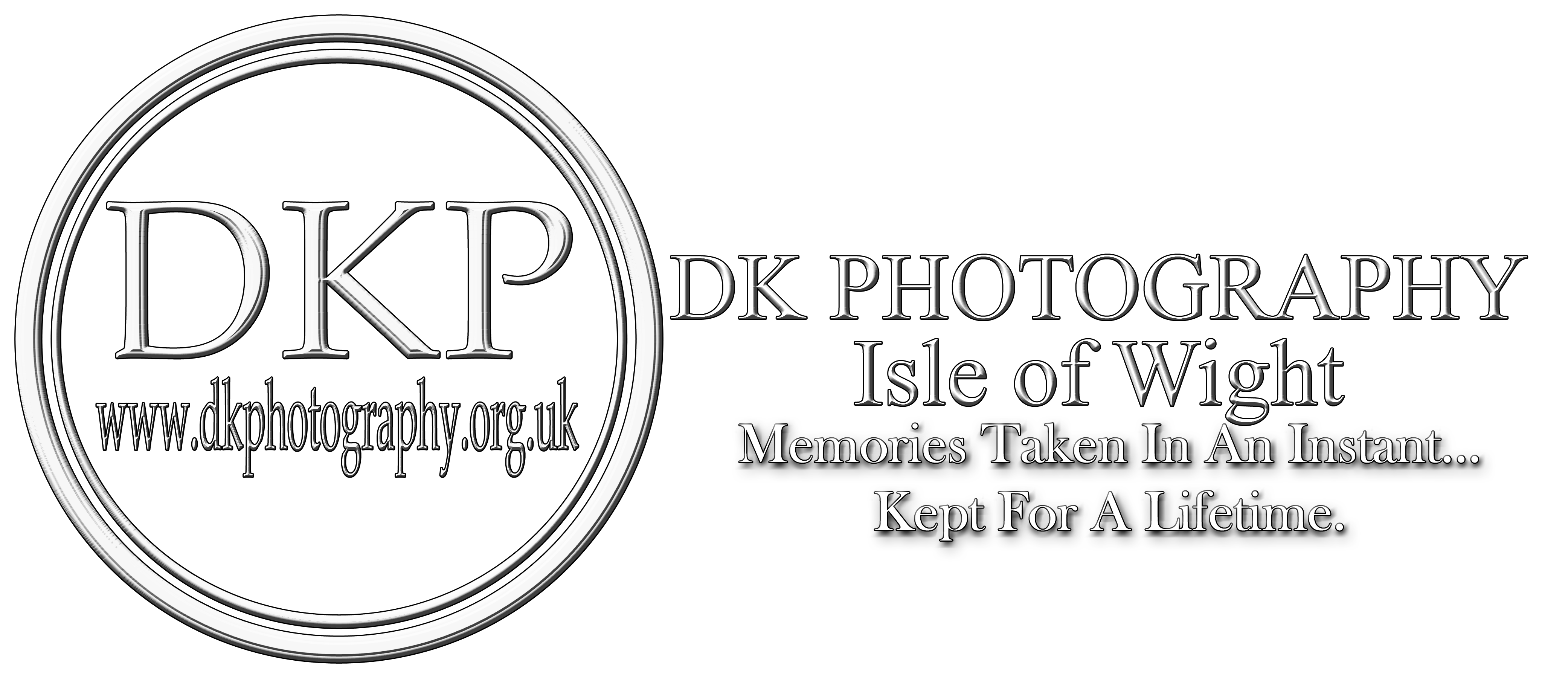 DK Photography Isle of Wight