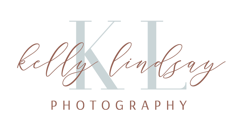 Kelly Lindsay Photography