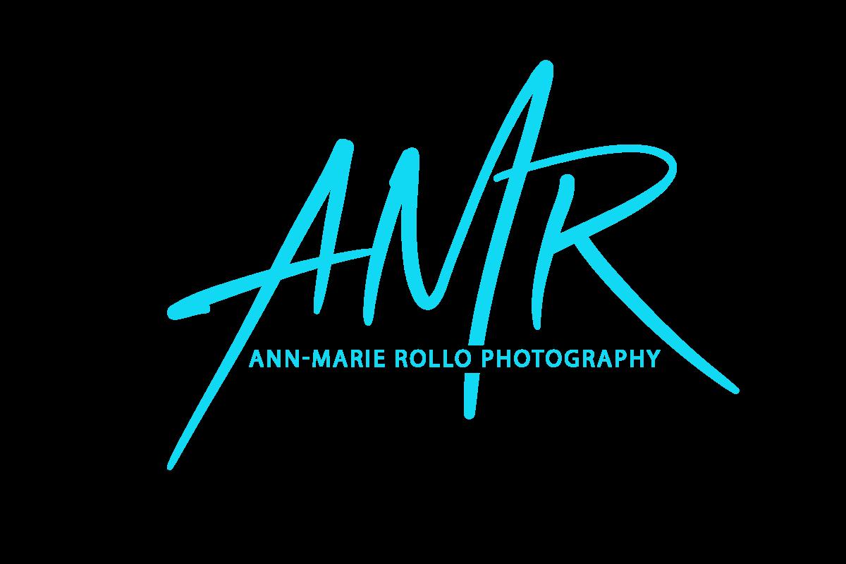 Ann-Marie Rollo