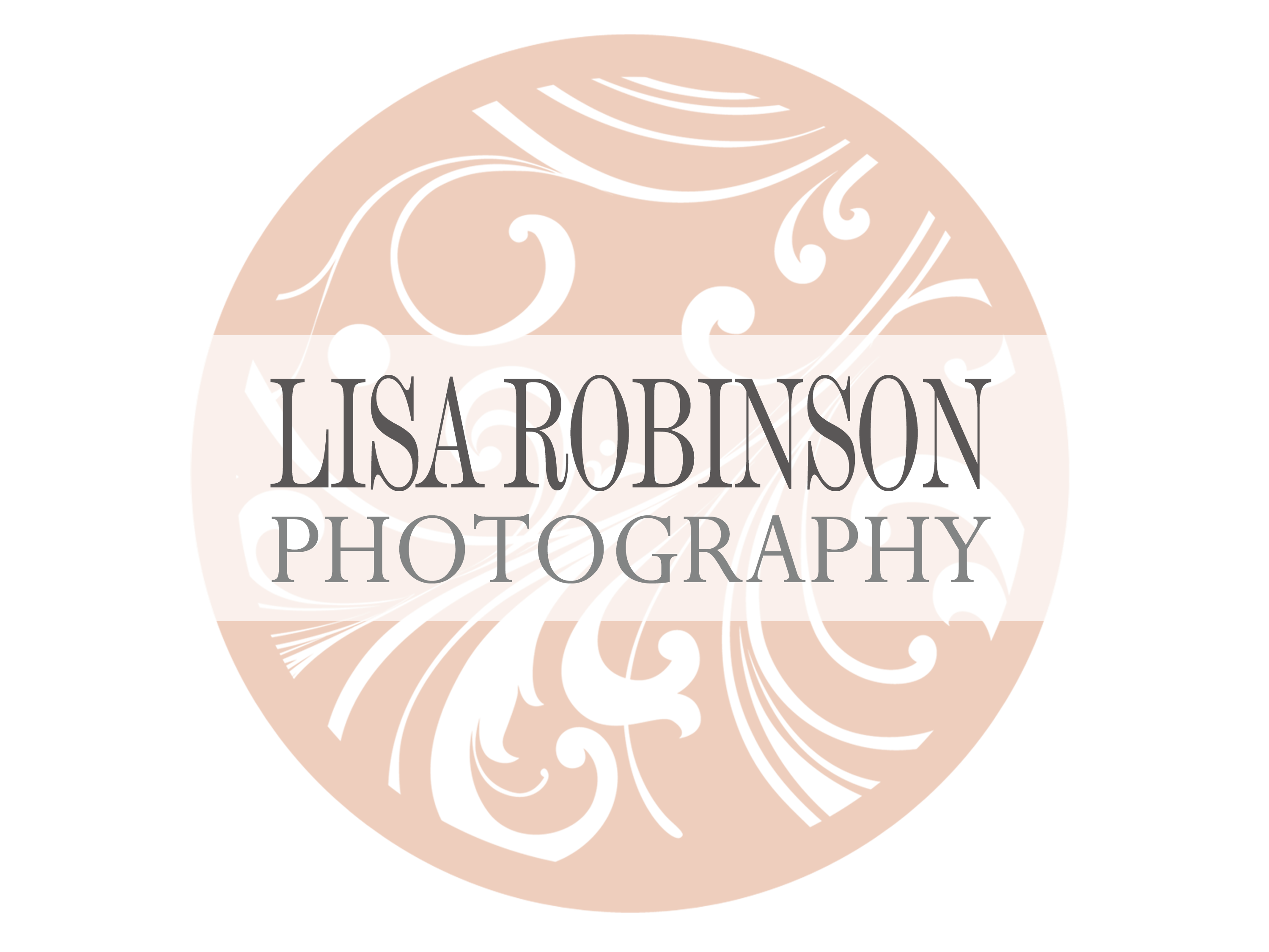 Lisa Robinson Photography