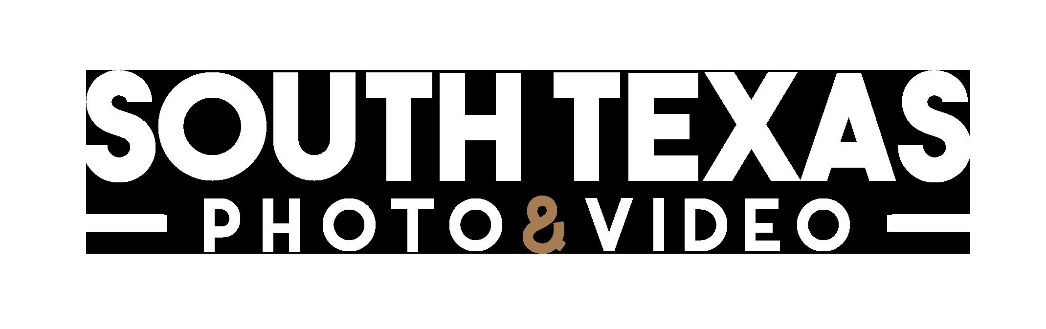 South Texas Photo & Video