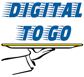 Digital To Go