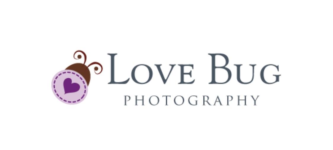 Love Bug Photography