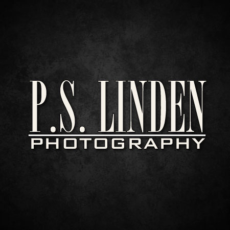 P.S. Linden Photography