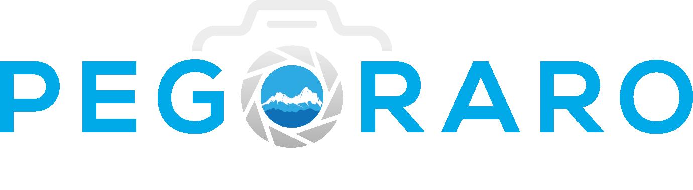 Pegoraro Film and Photography GmbH