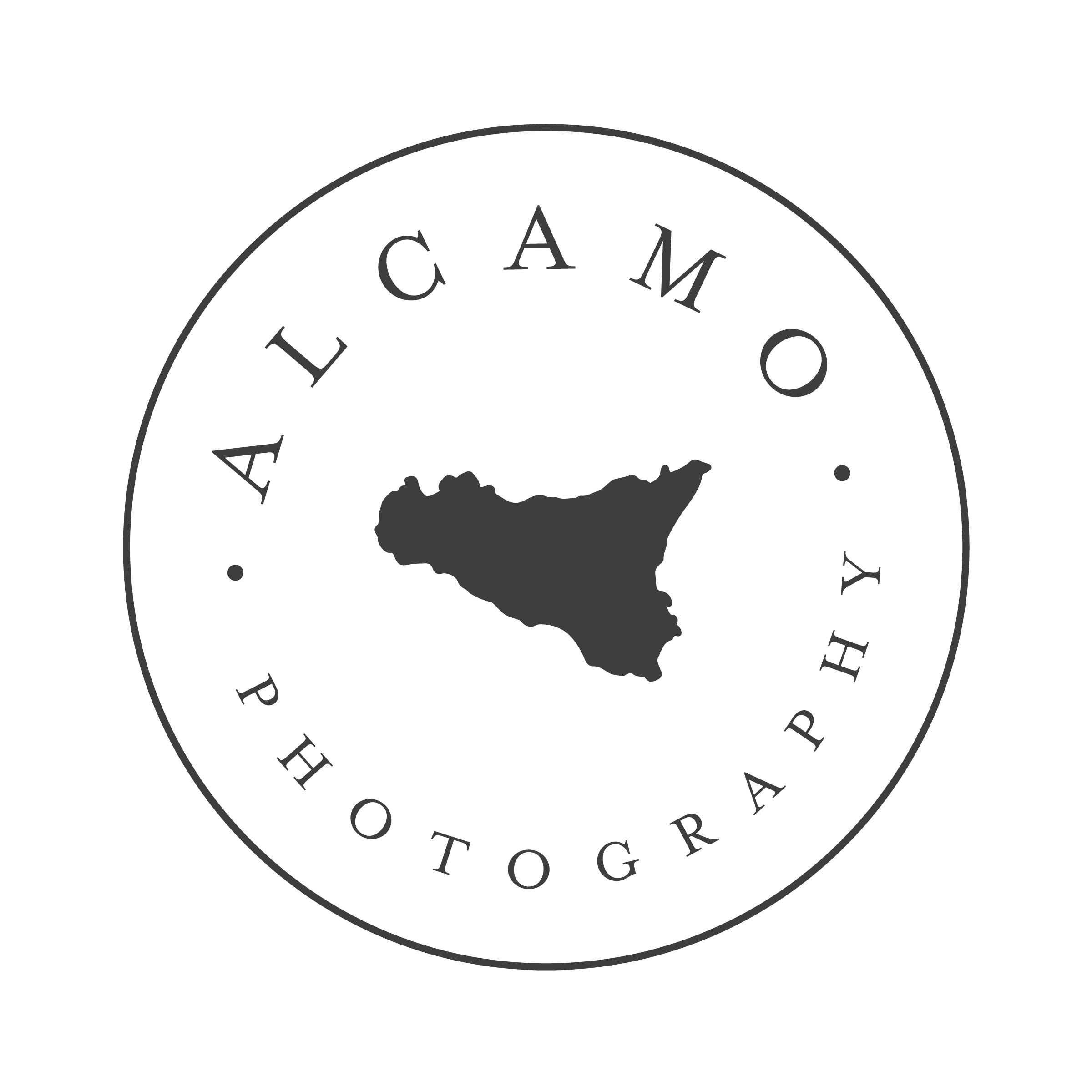 Alcamo Photography