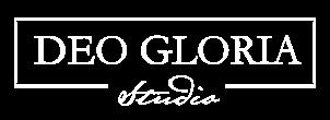 Deo Gloria Studio