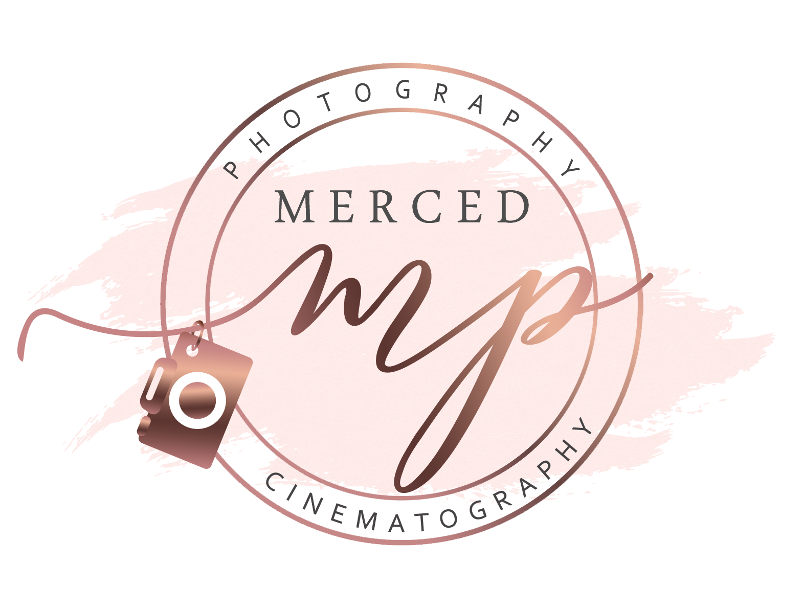 Merced Photography