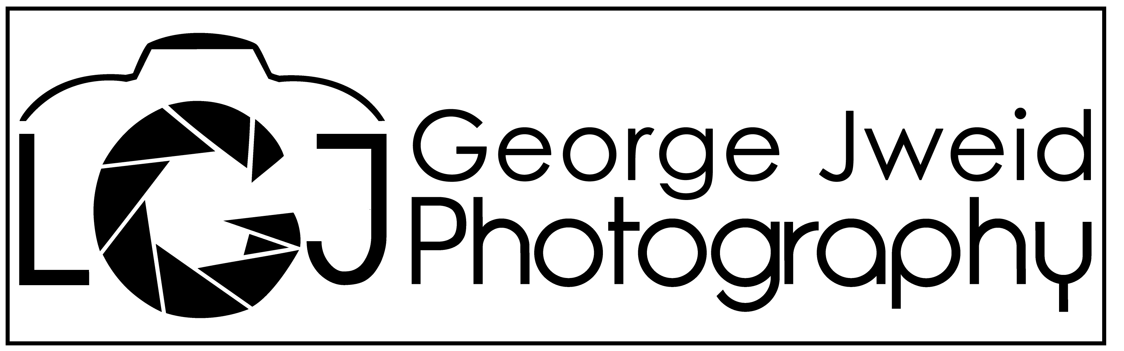 George Jweid Photography