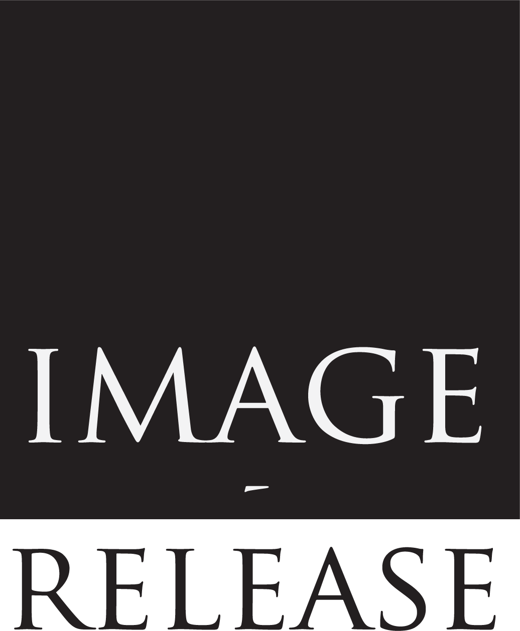 Image-Release