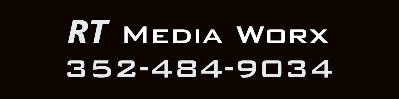 RT Media Worx