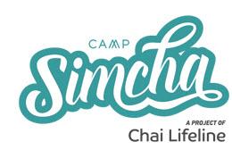 Camp Simcha