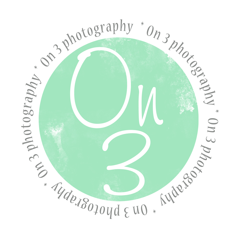 On 3 Photography