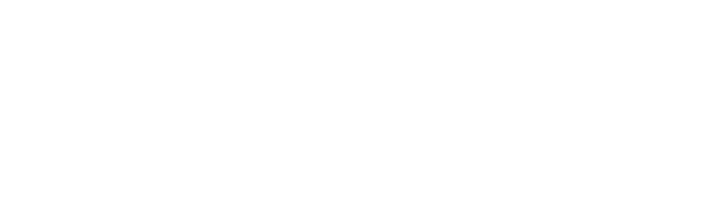 Martha L. Burger Photography