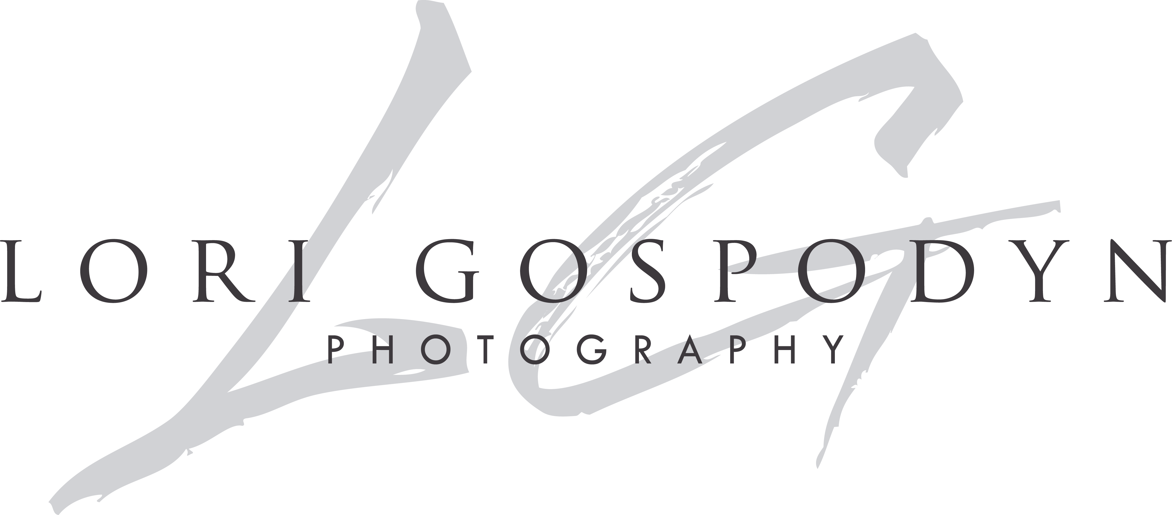 Lori Gospodyn Photography