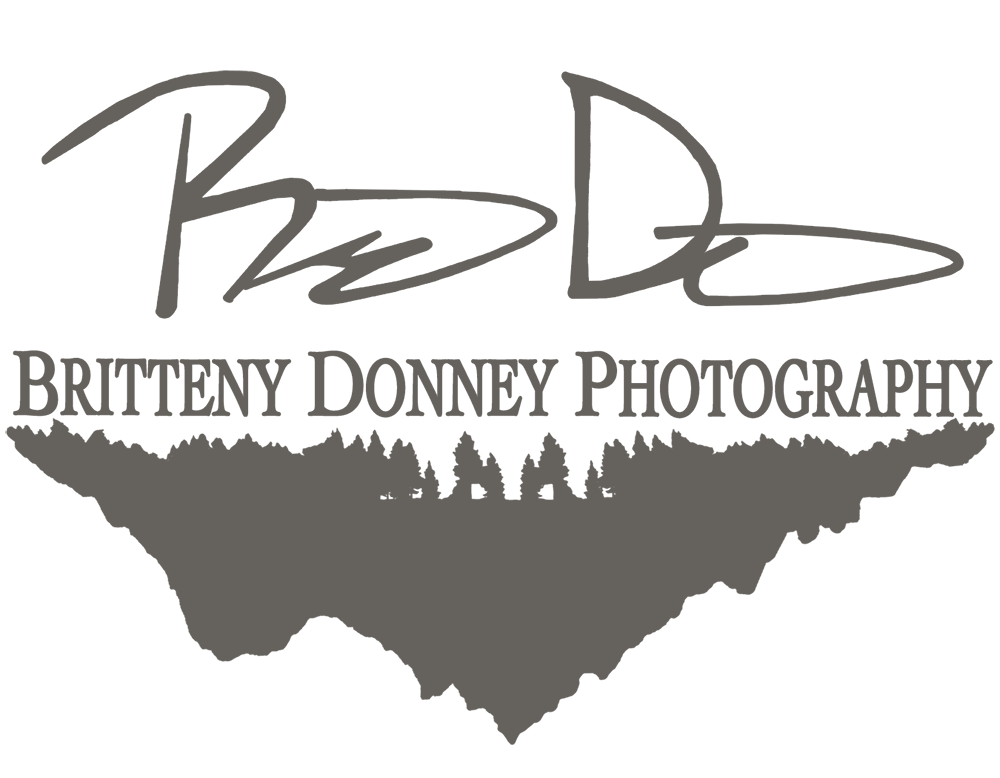 Britteny Donney Photography