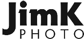 JimK Photo