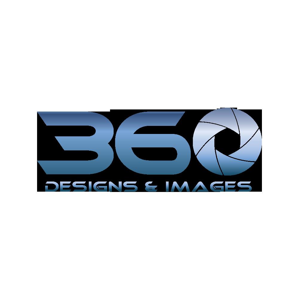 360 Designs & Images