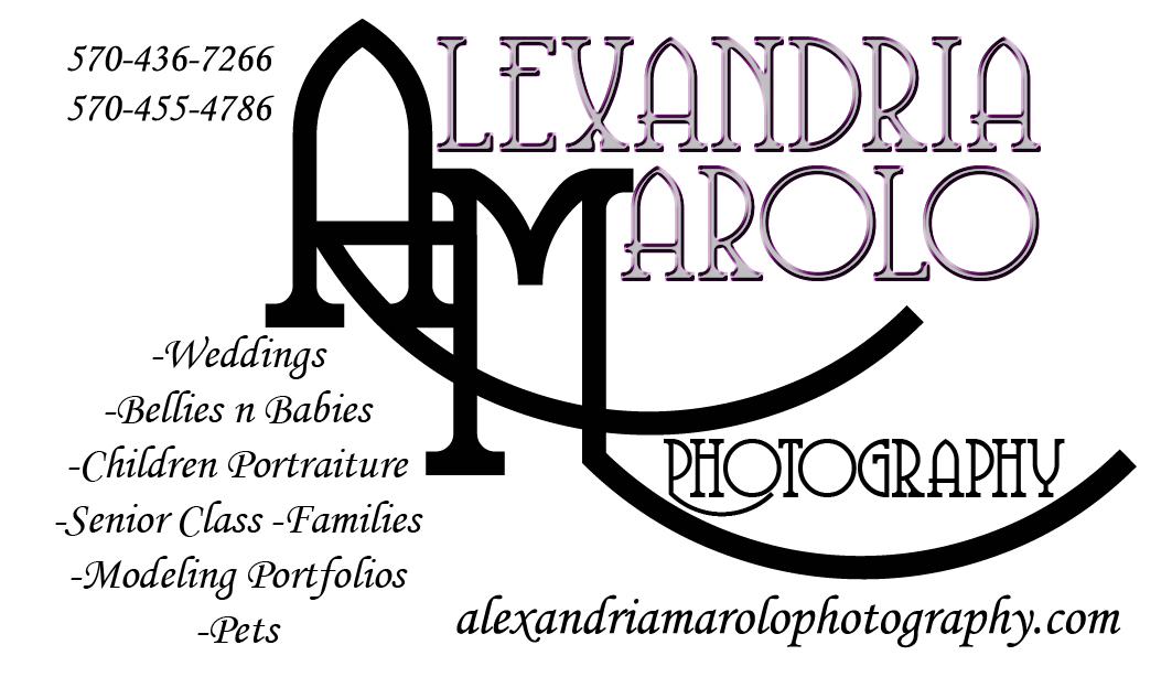 Photography by Alexandria