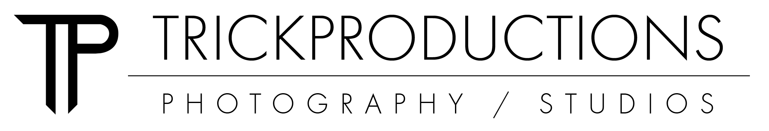 TrickProductions Photography & Studios