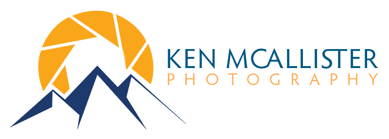 Ken McAllister Photography