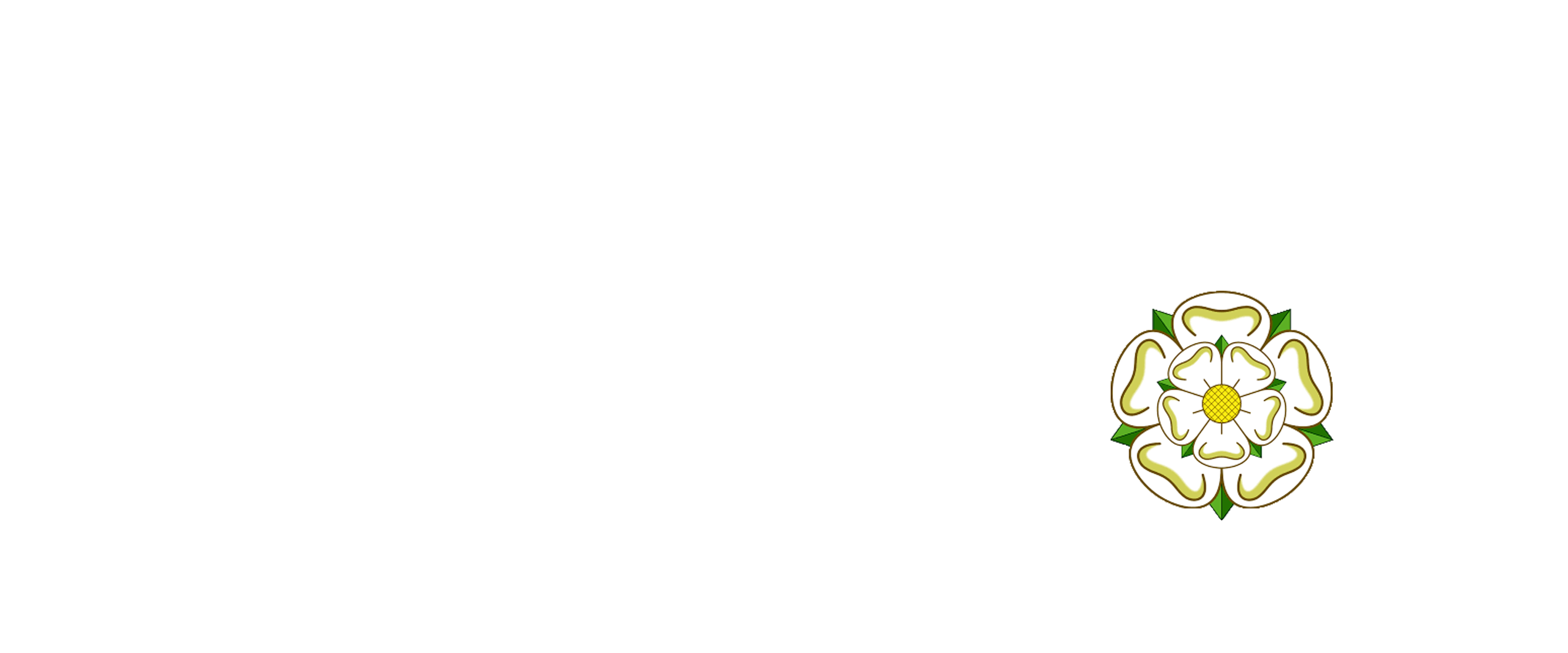 54°North Yorkshire Photography