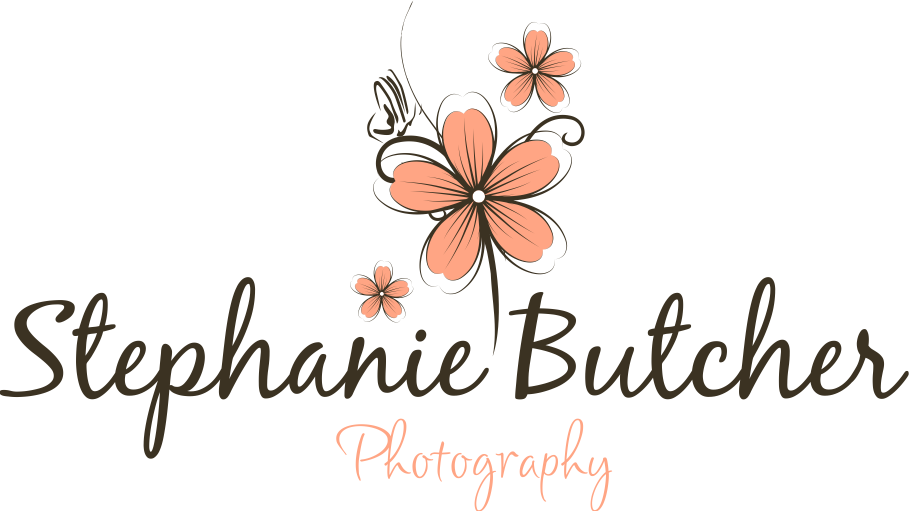 Stephanie Butcher Photography