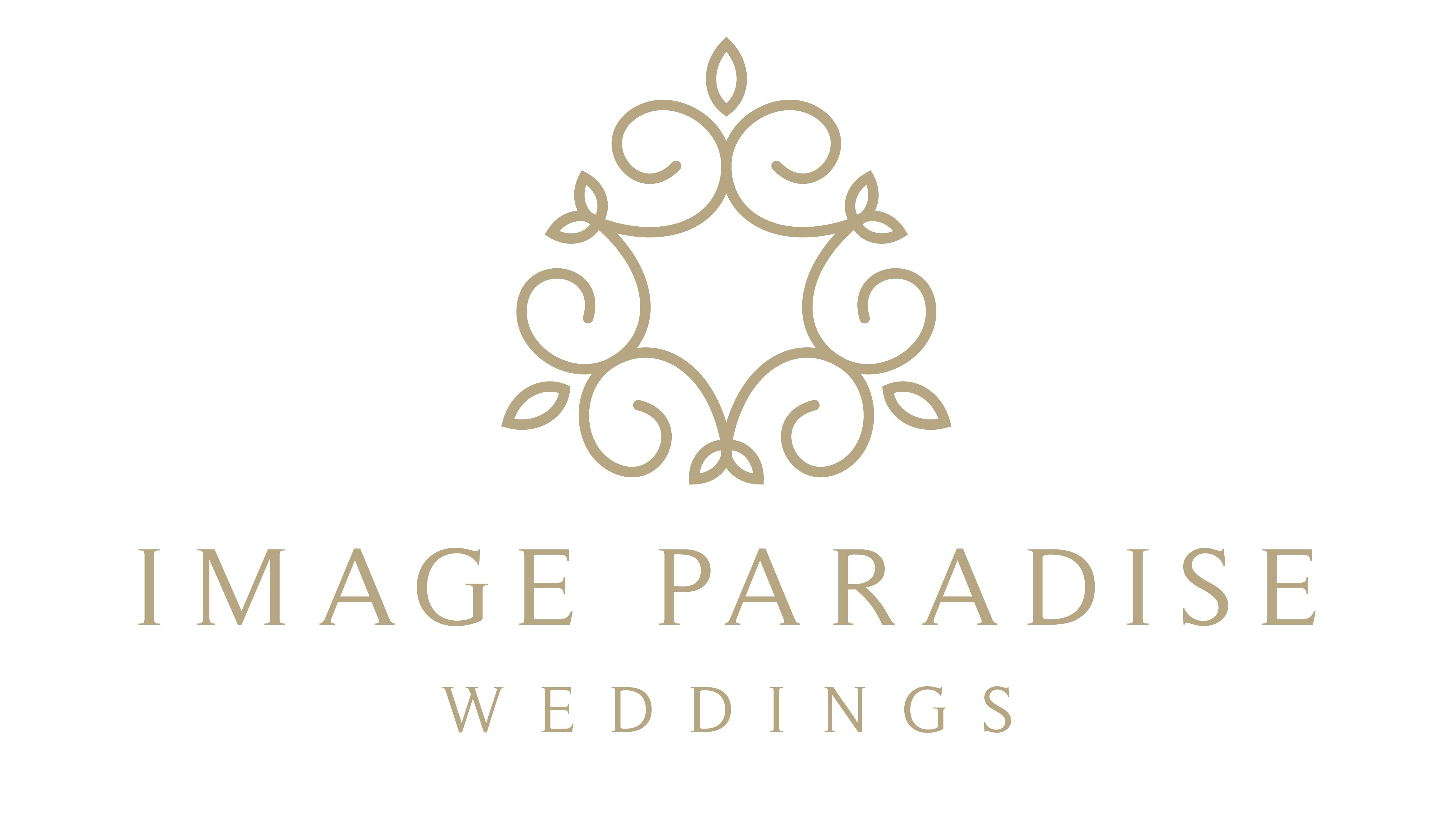 Image Paradise Photography & Films