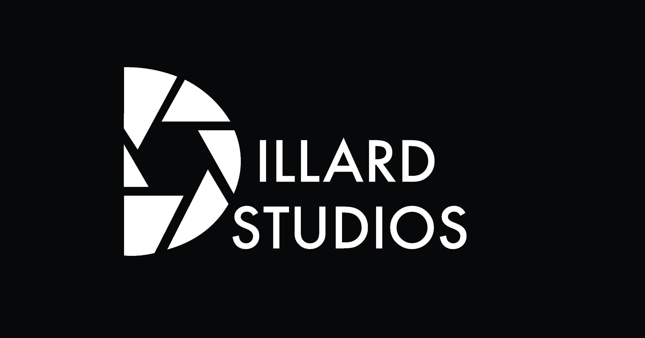 DillardStudios