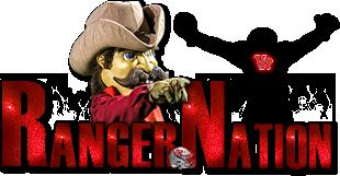 Vista Ridge Ranger Nation Media