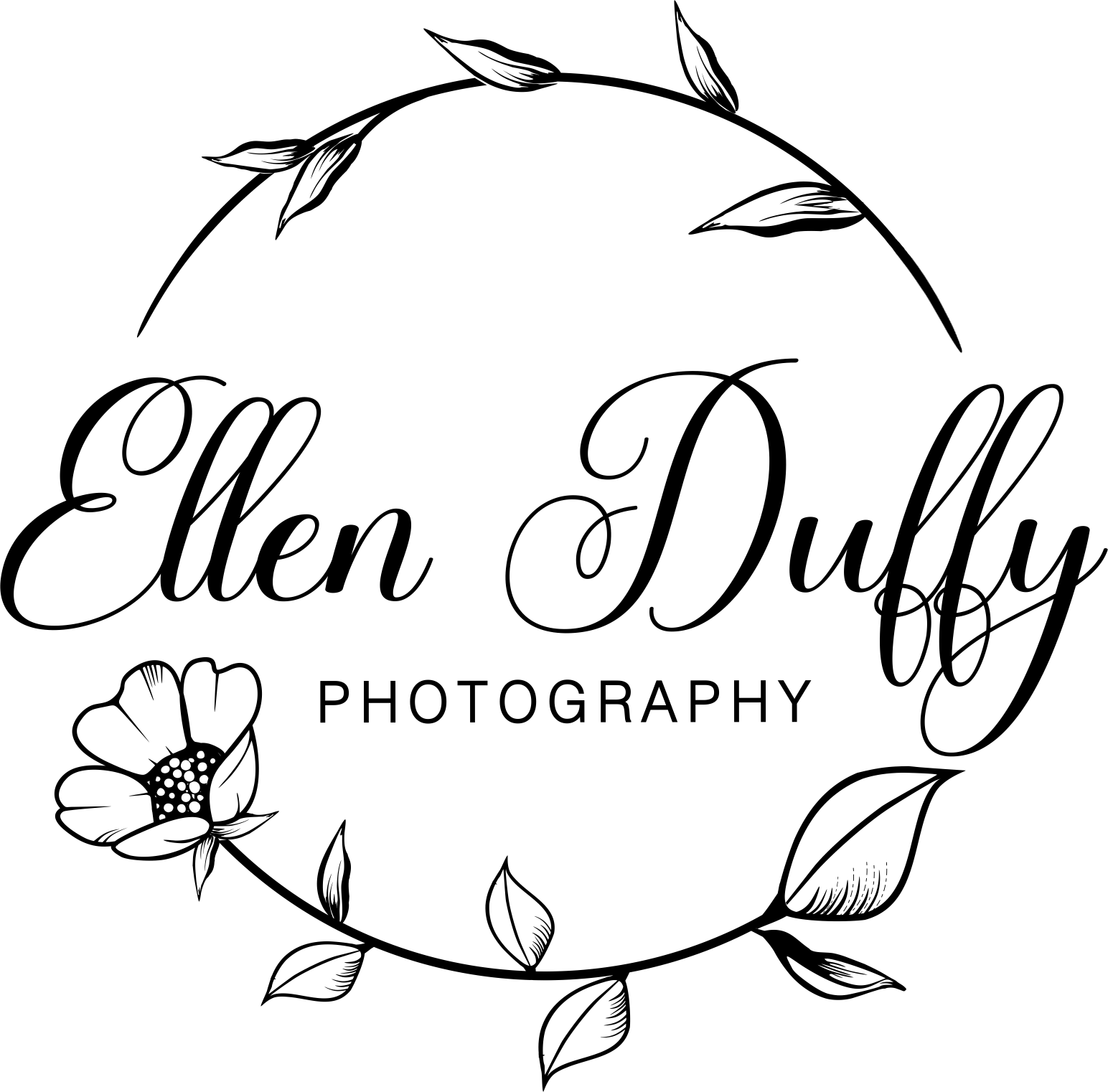 Ellen Duffy Photography