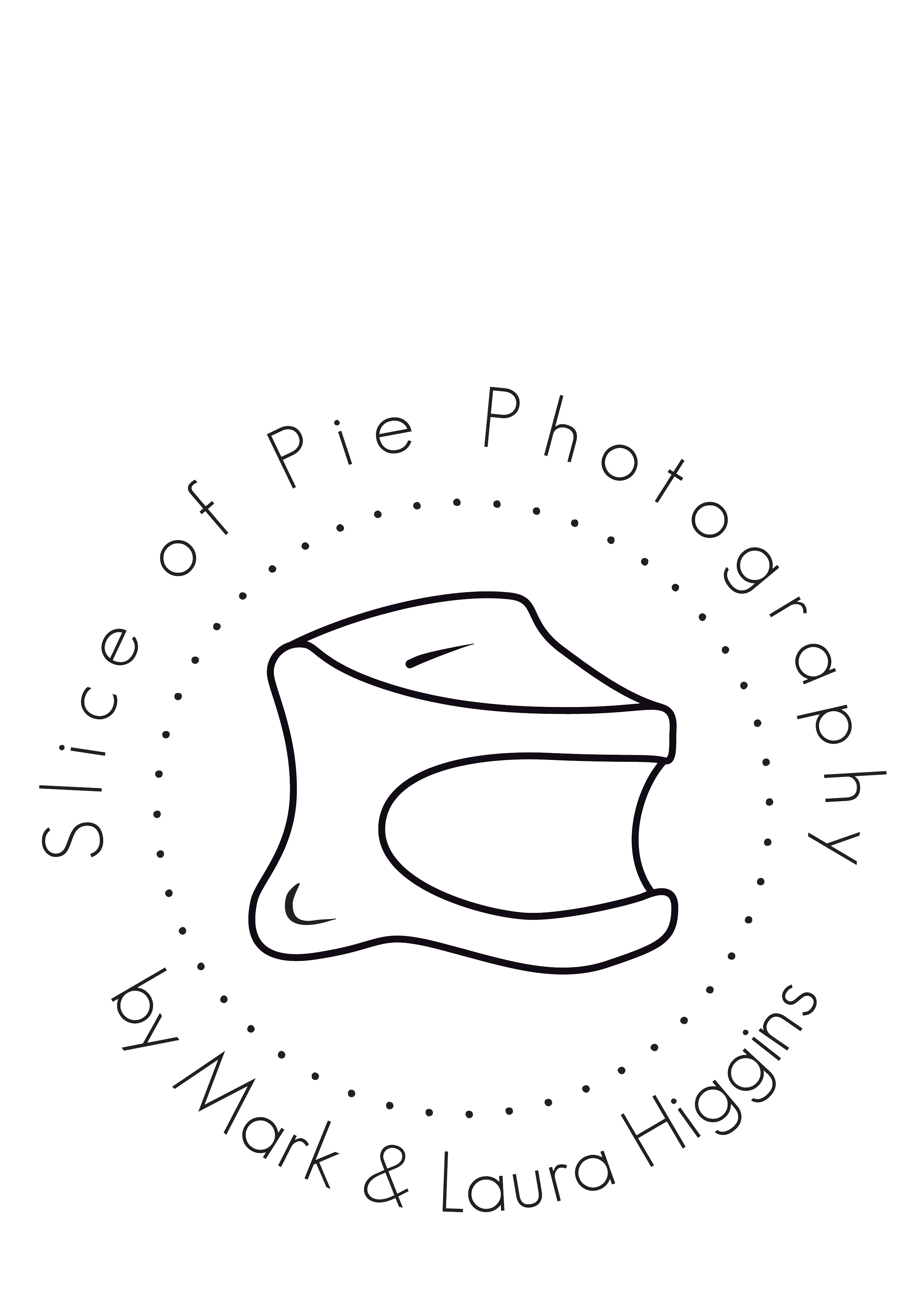Slice of Pie Photography