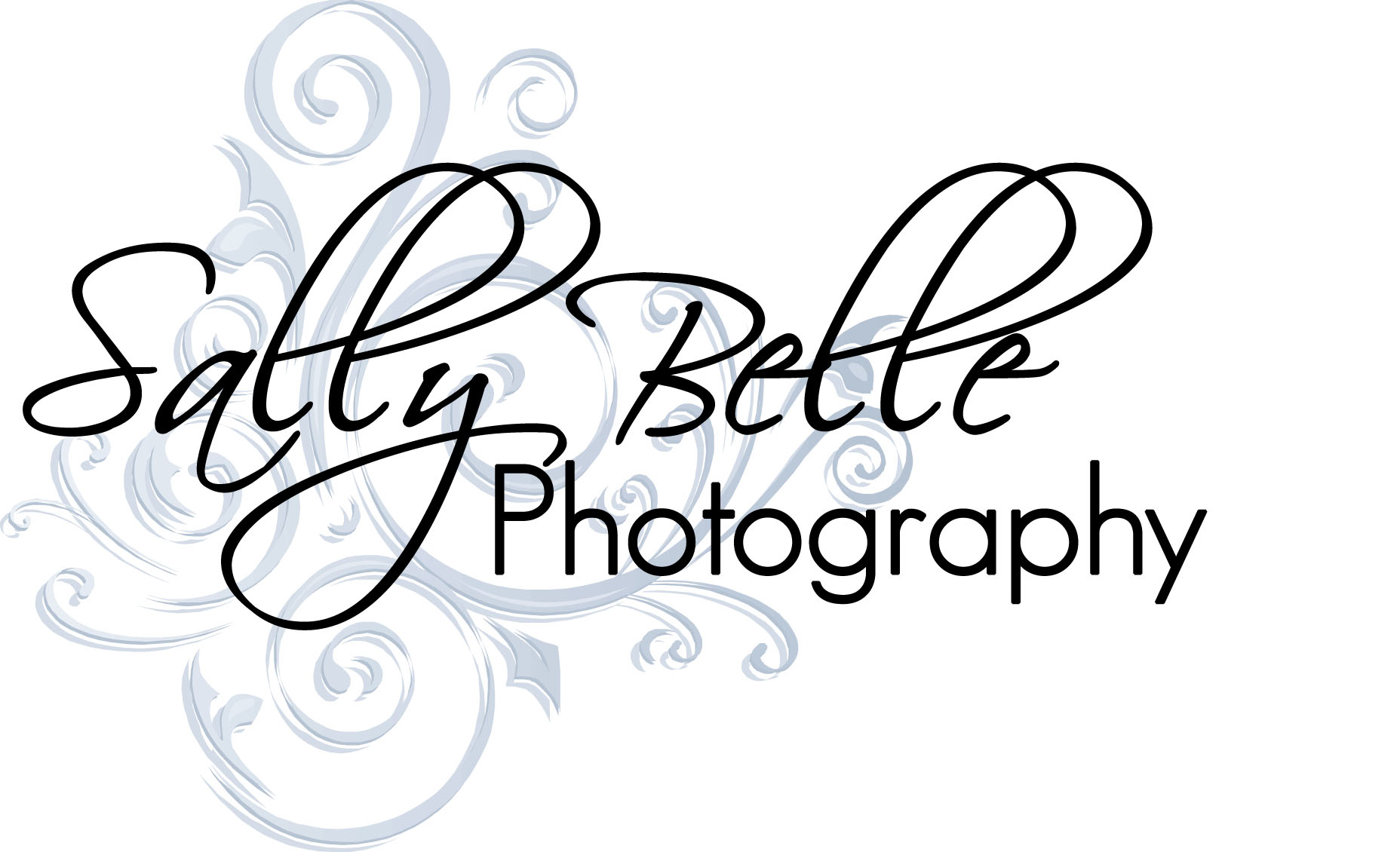 Sally Belle Photography