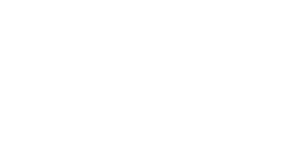 DJARDINS