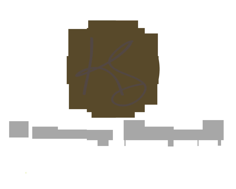 Krista Snapp Photography