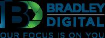 Bradley Digital