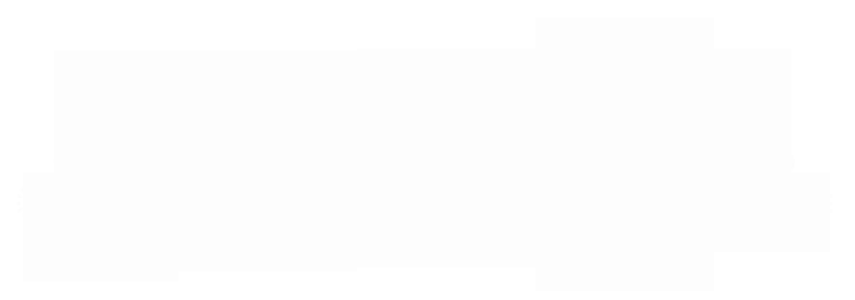APRIL SPAULDING PHOTOGRAPHY