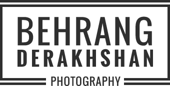 Behrang Derakhshan Photography
