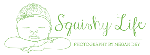Squishy Life LLC