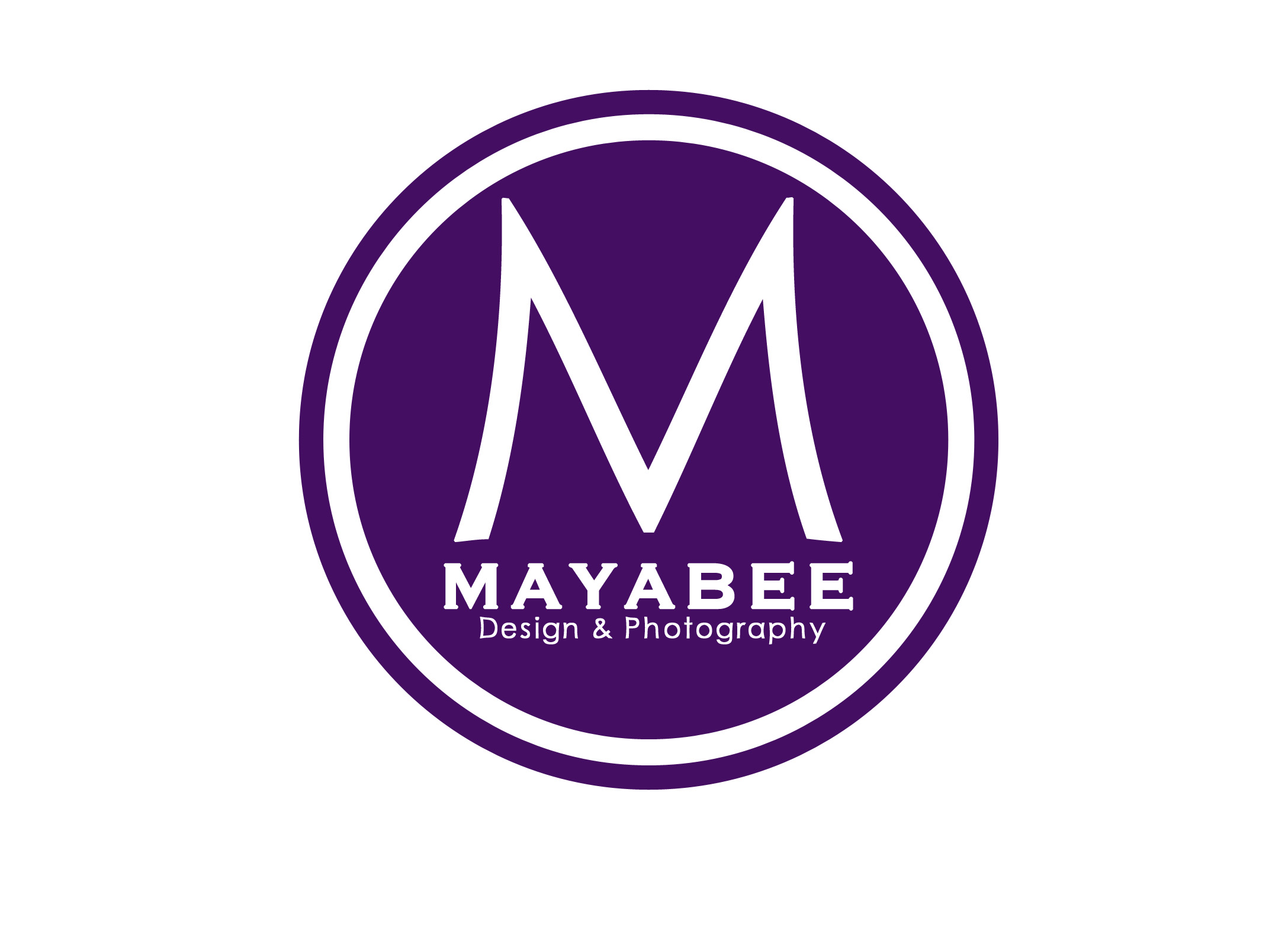 Mayabee Design & Photography