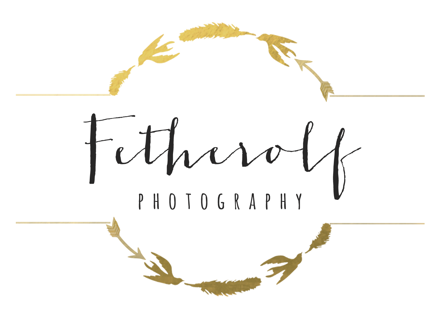 Fetherolf Photography