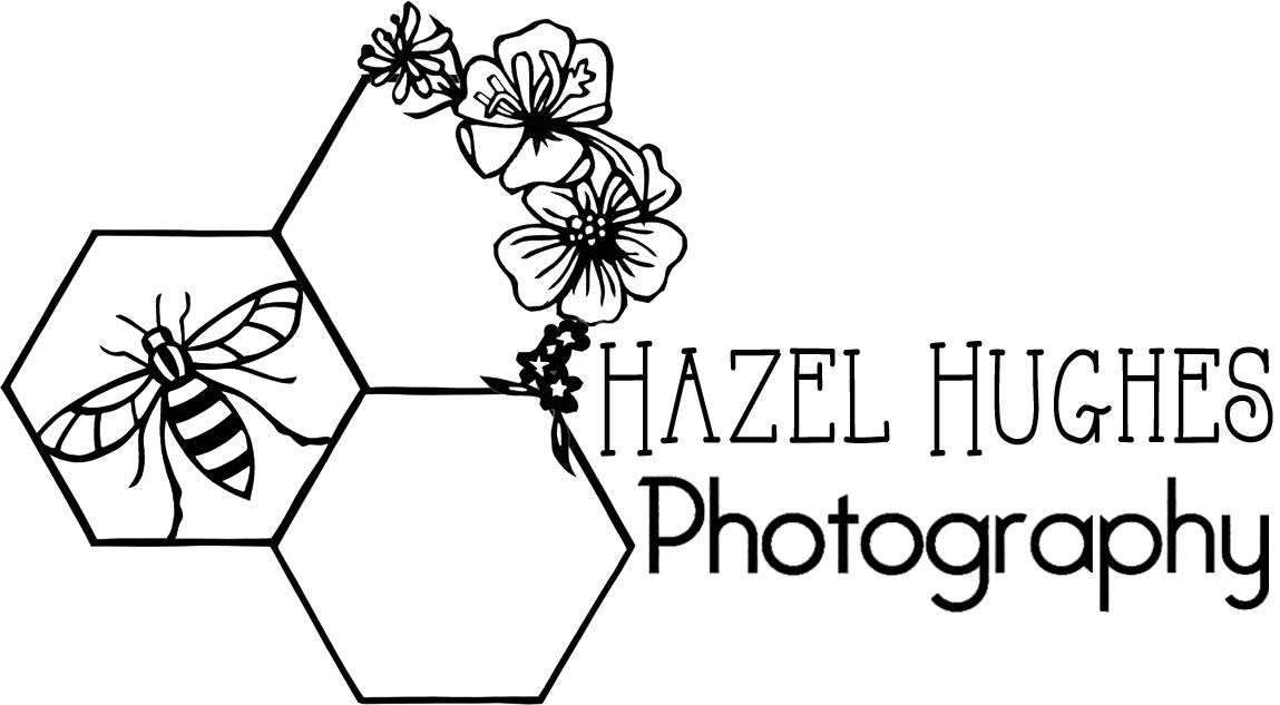 Hazel Hughes