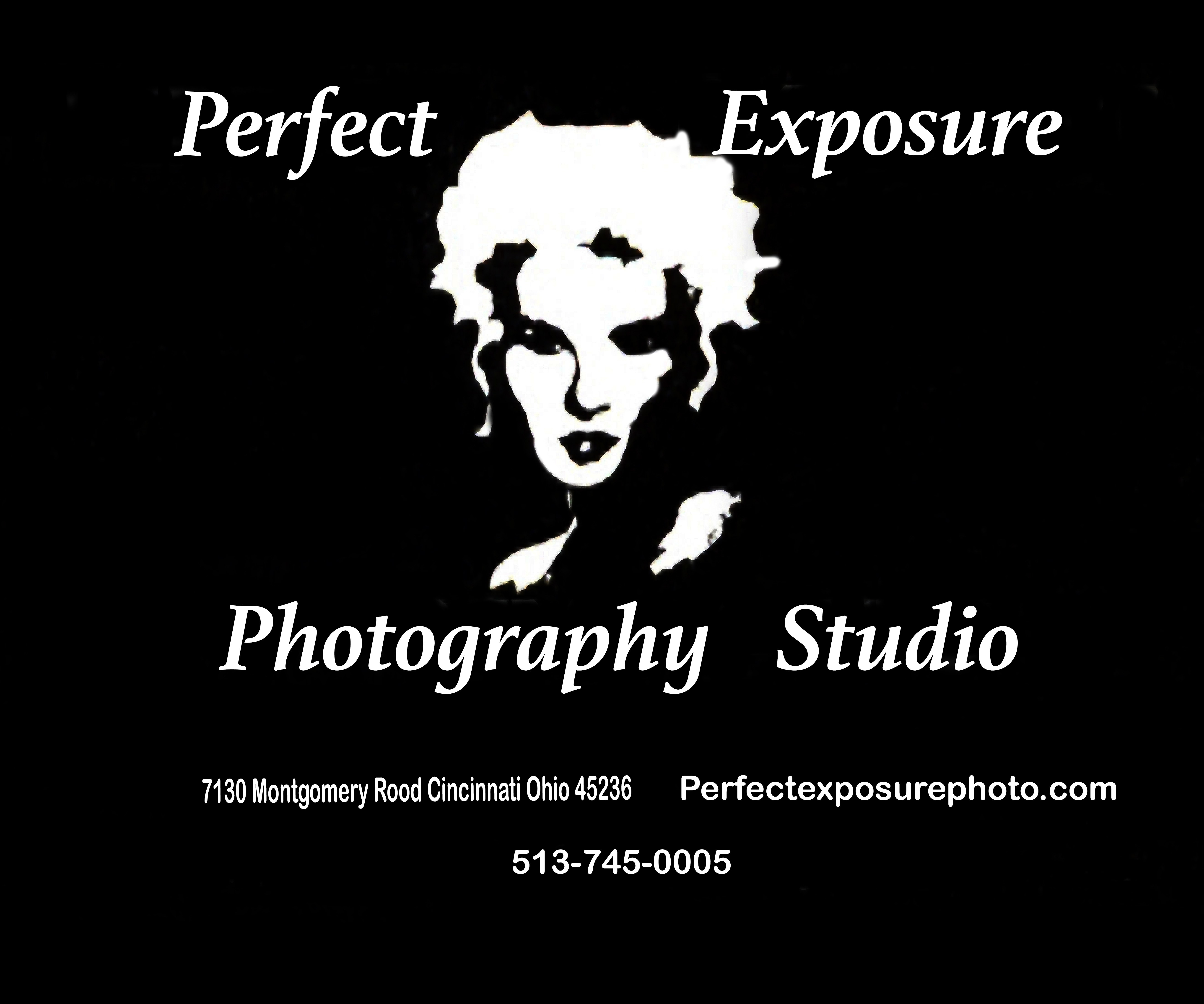Perfect Exposure Photography Studio