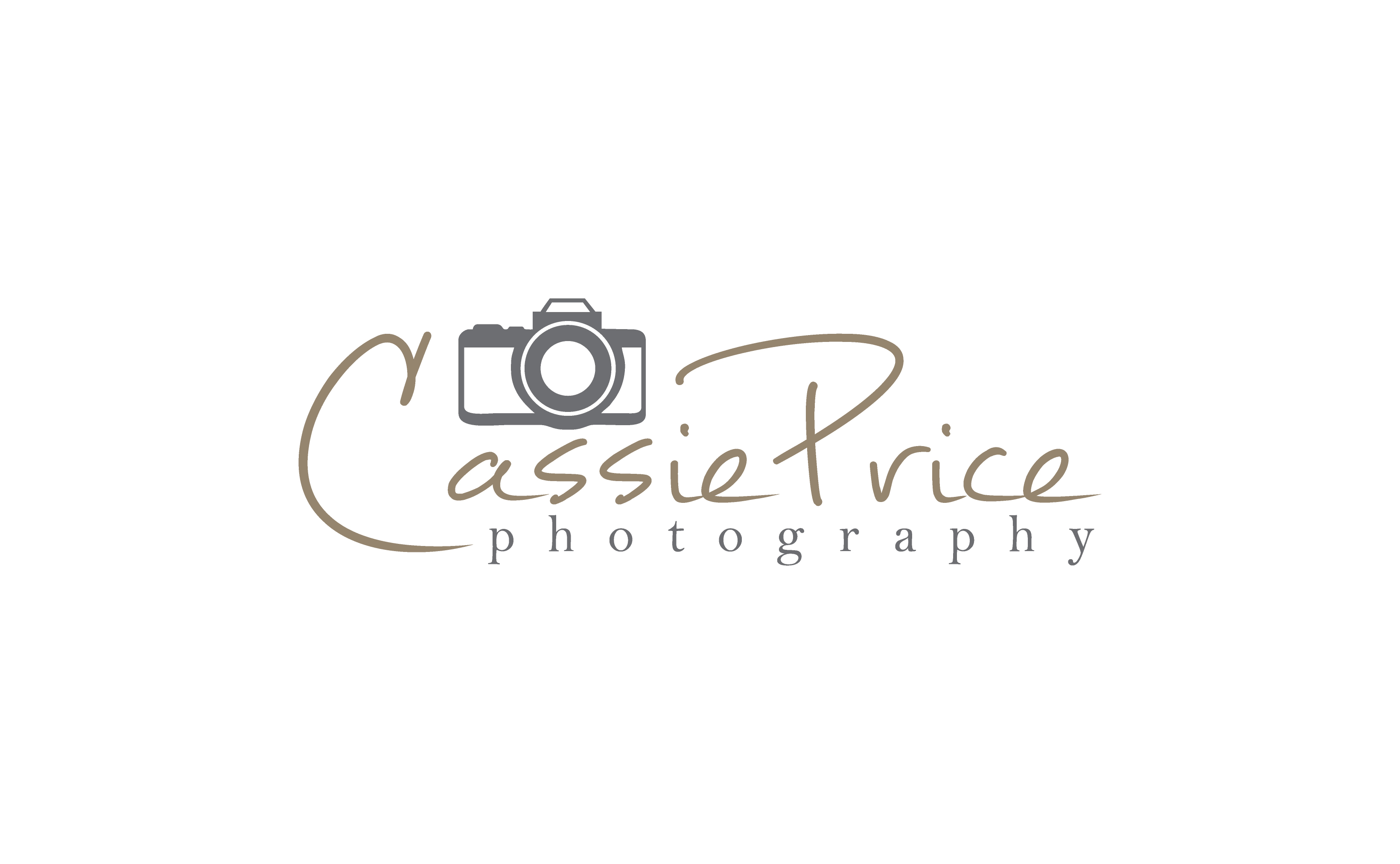 Cassie Price Photography