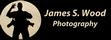 James S. Wood Photography