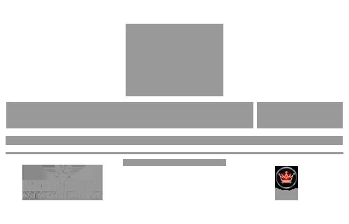 Hochzeitsfotograf aus Leipzig Marcel Schneeberg