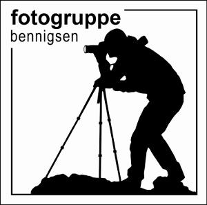 Fotogruppe-Bennigsen
